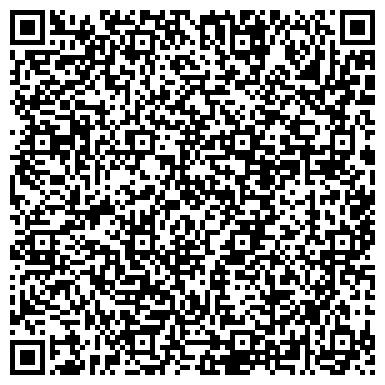 QR-код с контактной информацией организации Спарклборд Украина, ООО