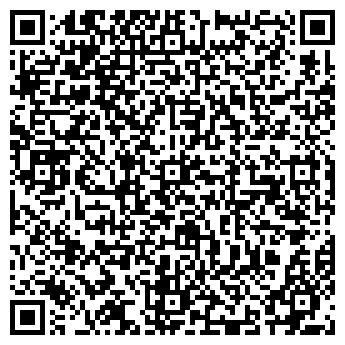 QR-код с контактной информацией организации МАГАЗИН № 2 ОАО ПЕРММОЛОКО, ЧП