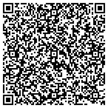 QR-код с контактной информацией организации Каро, ООО (Производственно-дизайнерская студия)