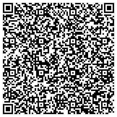 QR-код с контактной информацией организации Интернет-магазин клатроник-юэй.ком, ООО (clatronic-ua.com)