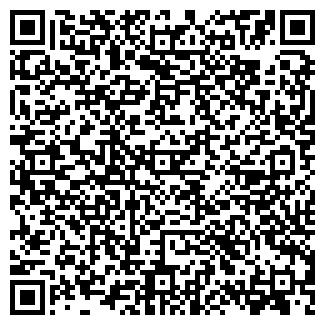 QR-код с контактной информацией организации Частное предприятие ProfLine