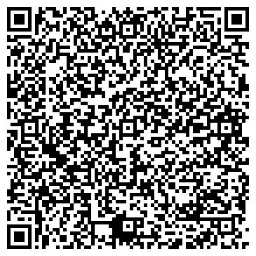 QR-код с контактной информацией организации Аса С. В., СПД