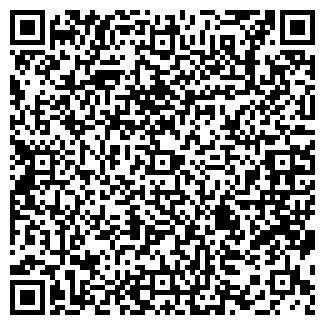 QR-код с контактной информацией организации Весовик, ООО
