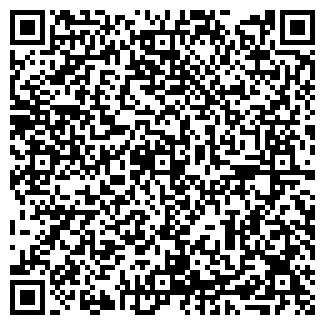 QR-код с контактной информацией организации Снайпер, ЧП