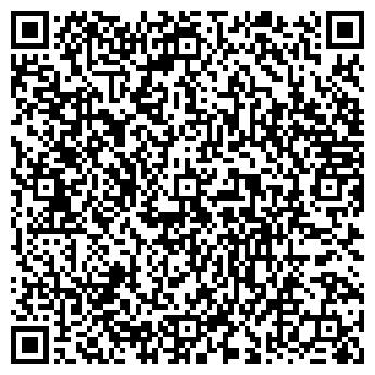 QR-код с контактной информацией организации Иванов С.Б., ЧП