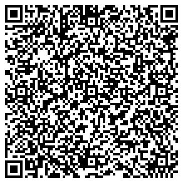 QR-код с контактной информацией организации Федорчов, СП