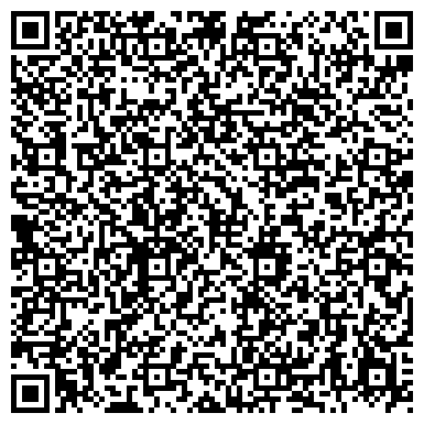 QR-код с контактной информацией организации Интернет-магазин итальянской кофейной техники и кофе, ООО
