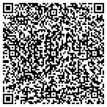 QR-код с контактной информацией организации Fox-an (Фокс-эн), ЧП