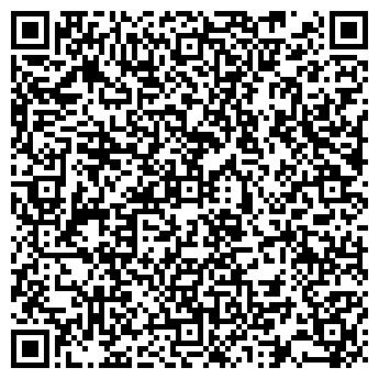 QR-код с контактной информацией организации Голден Бар Групп, ООО