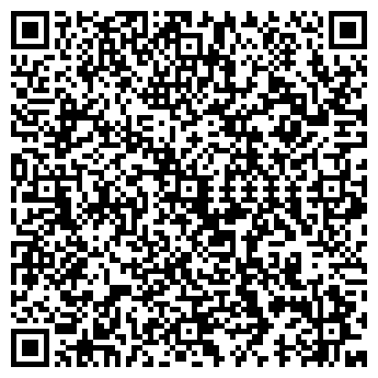 QR-код с контактной информацией организации Саенко, ЧП