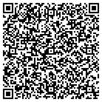 QR-код с контактной информацией организации Все кофеварки, ООО