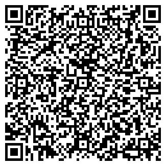 QR-код с контактной информацией организации Триумф, СПД