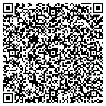 QR-код с контактной информацией организации Рожкова Мария Богдановна, ЧП