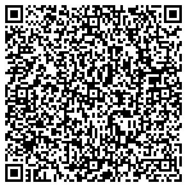 QR-код с контактной информацией организации Укрторгкомплект, ЧП