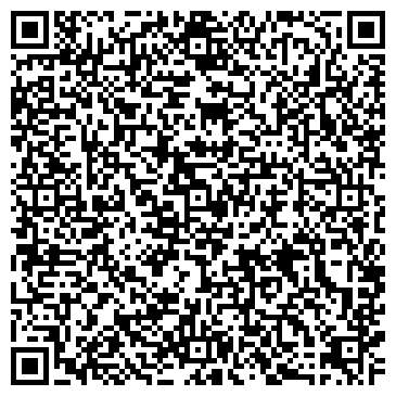 QR-код с контактной информацией организации Фрэш (fresh), ЧП