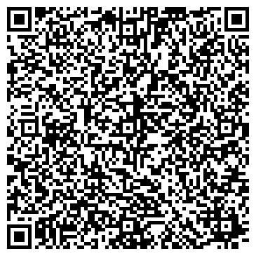 QR-код с контактной информацией организации Киев-Одежда, ПАО (ТЦ Арктикс)