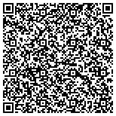 QR-код с контактной информацией организации Торговый дом Феникс, ООО