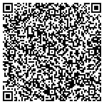 QR-код с контактной информацией организации Жариков и К, ООО
