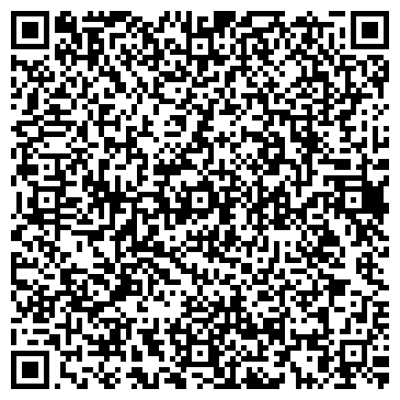QR-код с контактной информацией организации Тех Нова, (TechNOVA) Интернет-магазин