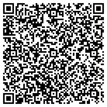 QR-код с контактной информацией организации Маркет Груп, ООО