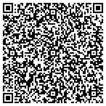 QR-код с контактной информацией организации ТехноМедиа, ЧП