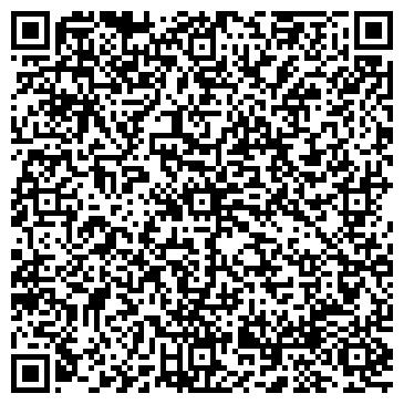 QR-код с контактной информацией организации Кофешоп, ЧП (Coffeeshop-w)