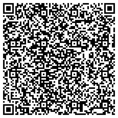 QR-код с контактной информацией организации Не Проходите Мимо, ЧП