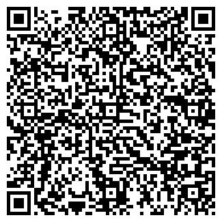 QR-код с контактной информацией организации Гулиев, СПД