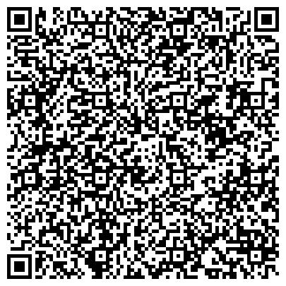 QR-код с контактной информацией организации WIKO COMPANY S. A. Киевское представительство (Вико Компани), ООО