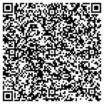 QR-код с контактной информацией организации Митрохин В.Ю., ЧП