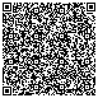 QR-код с контактной информацией организации Forb-Vendor Ltd, ООО