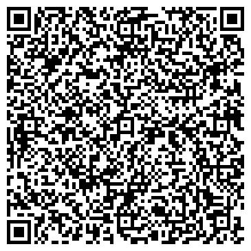 QR-код с контактной информацией организации Фарингейт ЛТД, ООО