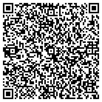 QR-код с контактной информацией организации Мельничук, ФОП