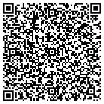 QR-код с контактной информацией организации Гринько, ЧП