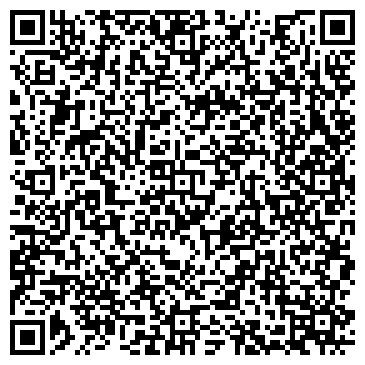QR-код с контактной информацией организации Марбел Рогань, ООО