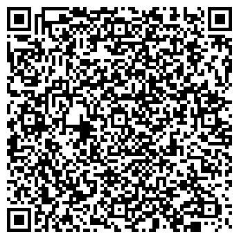 QR-код с контактной информацией организации Yarkover compani