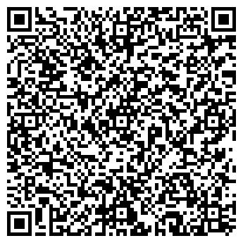 QR-код с контактной информацией организации Куцый, СПД