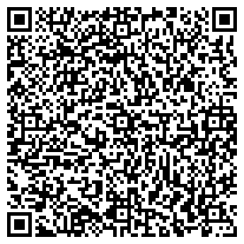 QR-код с контактной информацией организации Биотуалеты, ЧП