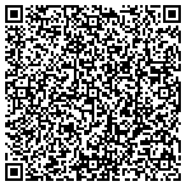 QR-код с контактной информацией организации НЕО-Электроникс,ООО