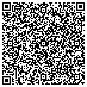 QR-код с контактной информацией организации Хотел Про(Hotel Pro), ООО