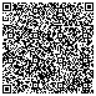 QR-код с контактной информацией организации Тотус-техника, (СПД Завадский А.Г.)