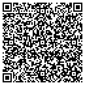 QR-код с контактной информацией организации Двк, ООО