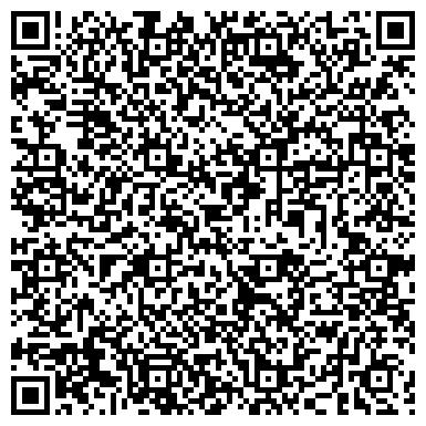 QR-код с контактной информацией организации Тутес Интернейшнл Трейдинг, ООО