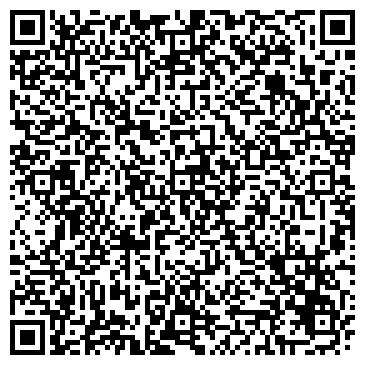 QR-код с контактной информацией организации Turbo Air (холодильное оборудование), ООО