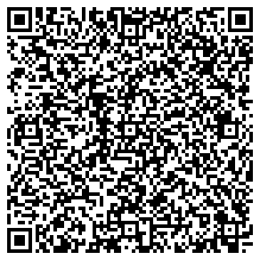 QR-код с контактной информацией организации Прачечные технологии, ЧП