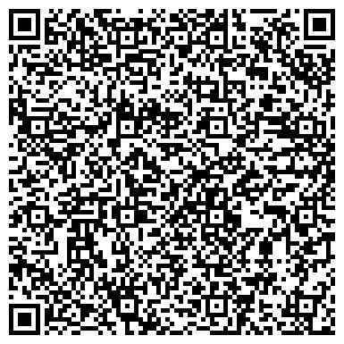 QR-код с контактной информацией организации Альтаир Бизнес Групп, ООО