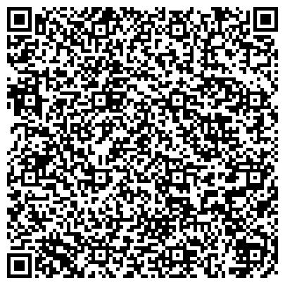QR-код с контактной информацией организации Булат промышленные весы ПКФ,ООО