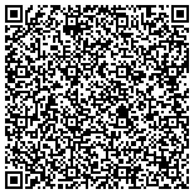 QR-код с контактной информацией организации Арт-Групп Корпорация (HoReCa Експерт), ЧП