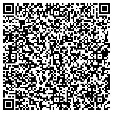 QR-код с контактной информацией организации Бош Харьков, ЧП