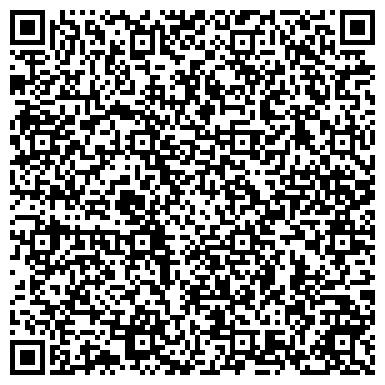 QR-код с контактной информацией организации Интернет-магазин «БАНКНОТА»